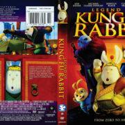 Legend Of Kung Fu Rabbit (2013) R1