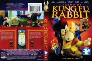 Legend_Of_Kung_Fu_Rabbit_(2013)_R1-[front]-[www.GetDVDCovers.com]