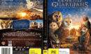 Legend Of The Guardians The Owls Of Ga'Hoole (2010) WS R4