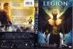Legion (2010) R1