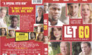 Let Go (2011) R1