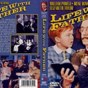 Life with Father (1947-NR) (R0)
