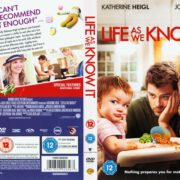 Life As We Know It (2011) R2