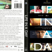 Life In A Day (2011) R1