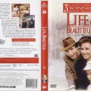 Life Is Beautiful (1997) R1 & R2