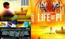 Life of PI (2012) R1