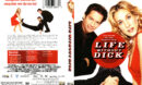 Life Without Dick (2001) WS R1
