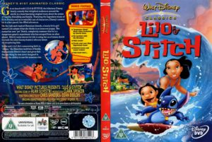 Lilo_And_Stitch_(2002)_R2-[front]-[www.GetDVDCovers.com]