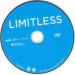 Limitless (2011) WS R4