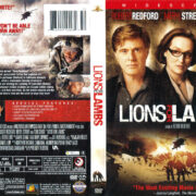 Lions For Lambs (2007) WS R1