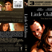 Little Children (2006) R1