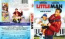 Little Man (2006) WS R1
