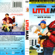 Little Man (2006) WS R1