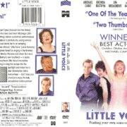 Little Voice (1998) R1