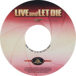 Live_And_Let_Die_(1973)_SE_R1-[cd]-[www.GetDVDCovers.com]