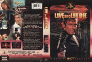 Live_And_Let_Die_(1973)_SE_R1-[front]-[www.GetDVDCovers.com]