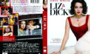 Liz & Dick (2012) R1