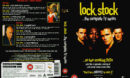 Lock Stock The TV Series R2