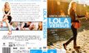 Lola Versus (2012) R4
