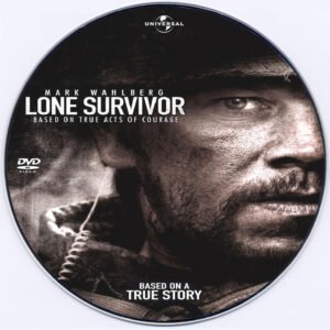 Lone-Survivor-2013-cd-cover