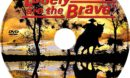 Lonely Are The Brave (1962) R1