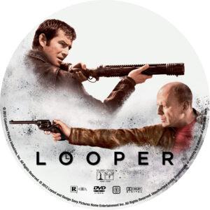 Looper_(2012)_R1-[inside]-[www.GetDVDCovers.com]