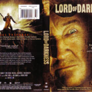 Lord of Darkness (2012) WS R1
