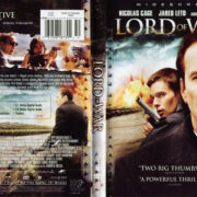 Lord Of War (2005) R1