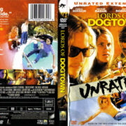 Lords Of Dogtown (2005) UNRATED R1