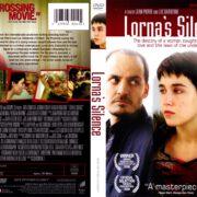 Lorna's Silence (2008) WS R1