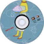 The Simpsons: Season 2 (Spanish)