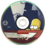 The Simpsons: Season 6 (Spanish)
