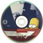 The Simpsons: Season 6 (Spanish)
