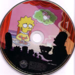 The Simpsons: Season 7 (Spanish)