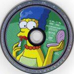 The Simpsons: Season 8 (Spanish)