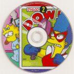 The Simpsons: Season 12 (Spanish)