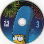 The Simpsons: Season 20