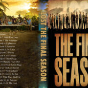 Lost: Season 6 – The Final Season (2010)