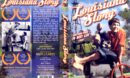 Louisiana Story (1948-NR) R0