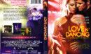 Love N' Dancing (2009) R1