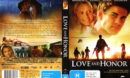 Love and Honor (2013) R4