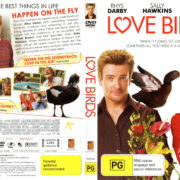 Love Birds (2011) WS R4