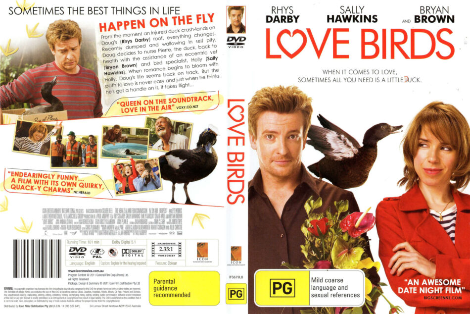 young-birds-fly-movie-soundtrack-porn-collage-teacher