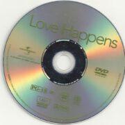 Love Happens (2009) R1