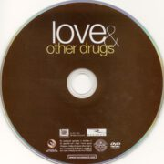 Love & Other Drugs (2010) WS R1