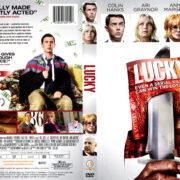 Lucky (2011) R1