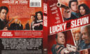 Lucky Number Slevin (2006) WS R1