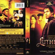 Luther (2003) R1