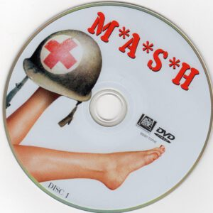 MASH_(1970)_SE_R1-[cd]-[www.GetDVDCovers.com]