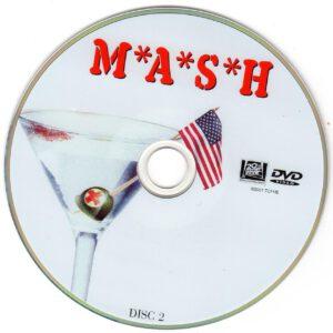 MASH_(1970)_SE_R1-[cd2]-[www.GetDVDCovers.com]